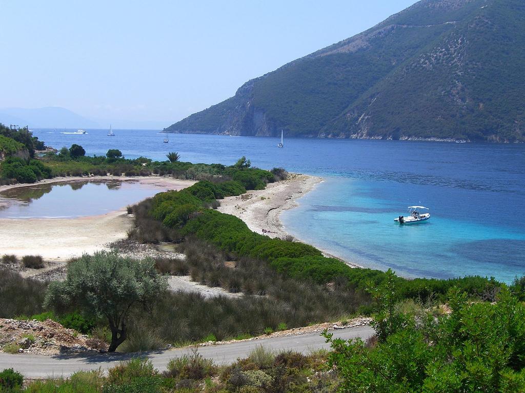 Spiros Vathis