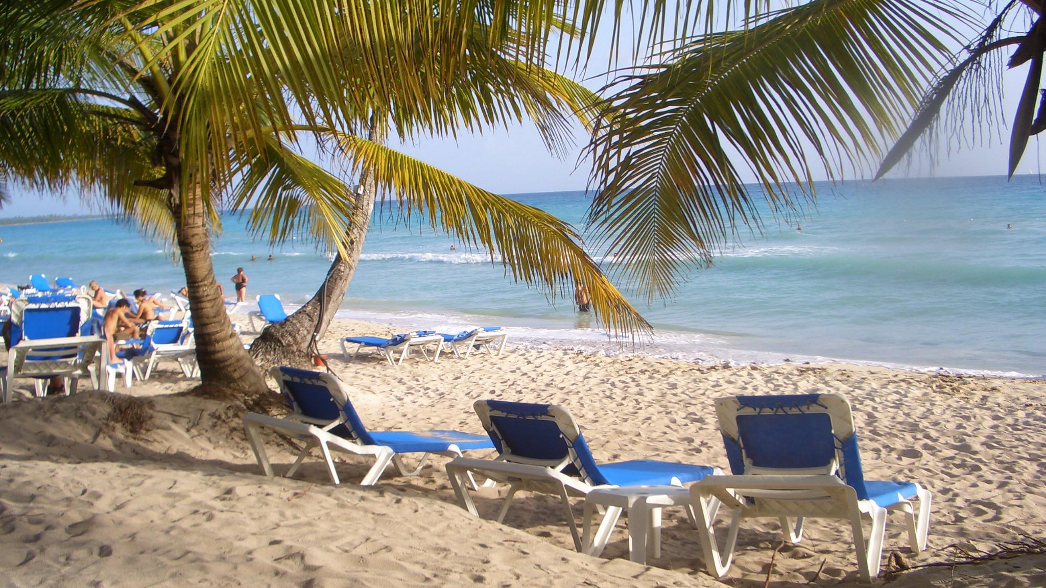 Pláž ,  Reinhard Link