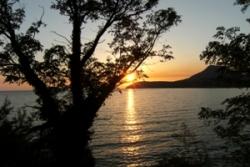 cerna-hora-zlatna-obala-s