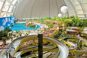 tropical-islands-resort-9
