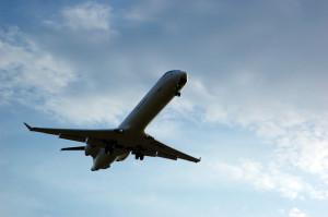 Zbavte se cestovní nevolnosti snadno a rychle