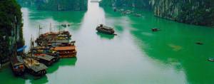 Vietnam-reistips-ha-long-bay