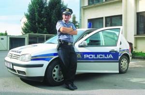 187587-img-policie-chorvatsko