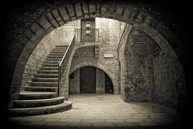 Barri Gòtic – Gotická čtvrť