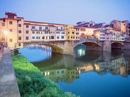 Most Ponte Vecchio