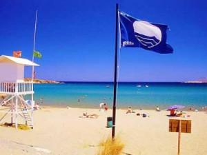 blue-flag-beaches-greece-M868