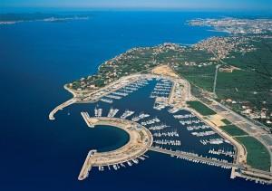 Chorvatsko je oblíbeným letním letoviskem