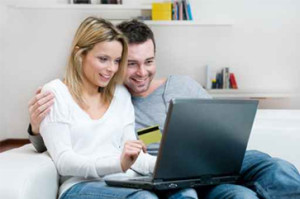 cestovní pojištění můžete srovnávat v pohodlí domova