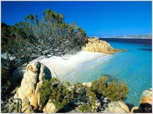 Sardegna-maddalena
