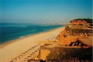 praia-da-falesia-algarve-portugal