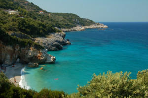 kos-greece-pictures