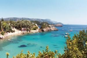 The_Corfu_people_liked