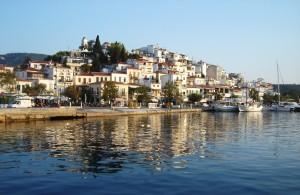 Skiathos_island