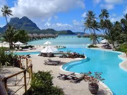 Thajsko nabídne luxusní dovolenou /