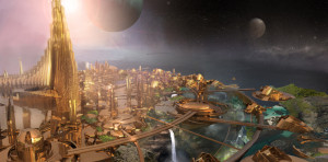 c25-Asgard_coastline2