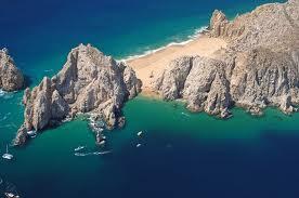 Nejromantičtějším místem jistě bude Lover's Beach