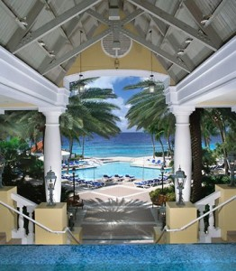 2631759-Curacao-Marriott-Beach-Resort-and-Emerald-Casino-Lobby-5
