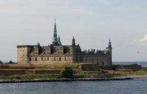 Dánsko nabídne obdiv a uznání /