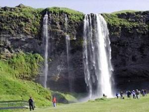 Island vás ohromí svým přírodním bohatstvím /