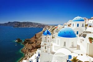 Řecko nabídne každému něco /