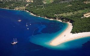 brac-beach_1750996c