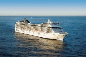 Vydejte se na plavbu lodí, nejen po Karibiku /