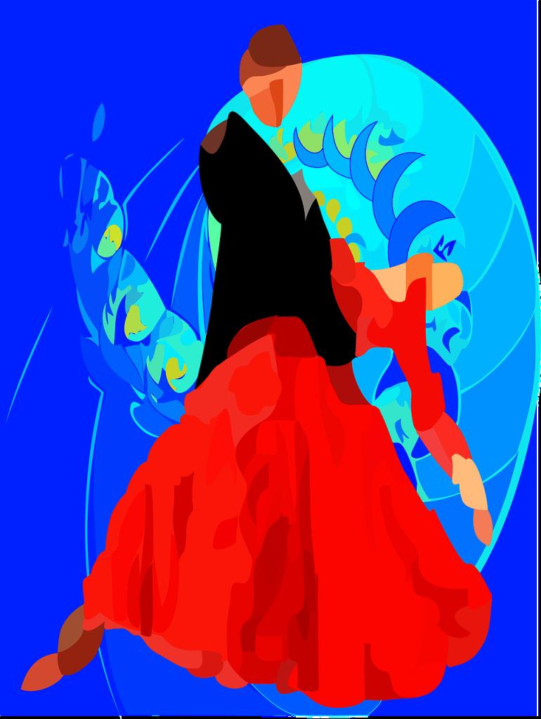 tango-29947_1280