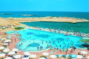 V Bulharsku můžete zažít skvělou dovolenou /
