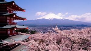 Beautiful-Fuji-