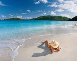 Vyberte si dovolenou, na které vám nebude nic chybět /