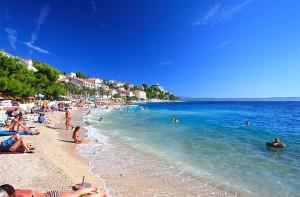 V Chorvatsku si to určitě užijete /