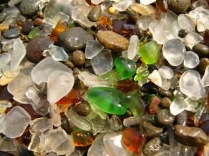 Bohužel nejsou tyto kameny přírodního původu
