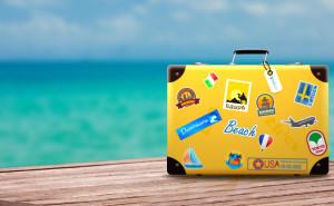 Co by vám v zavazadle nemělo chybět?