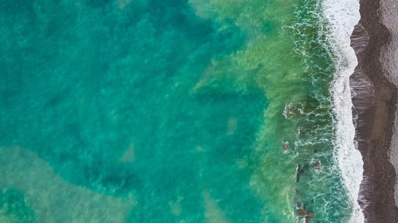 sea-2755858_960_720